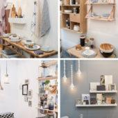 diy osterdeko upcycling osternest und hasengirlande leelah loves. Black Bedroom Furniture Sets. Home Design Ideas