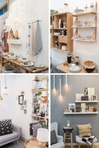 messe archives leelah lovesleelah loves. Black Bedroom Furniture Sets. Home Design Ideas