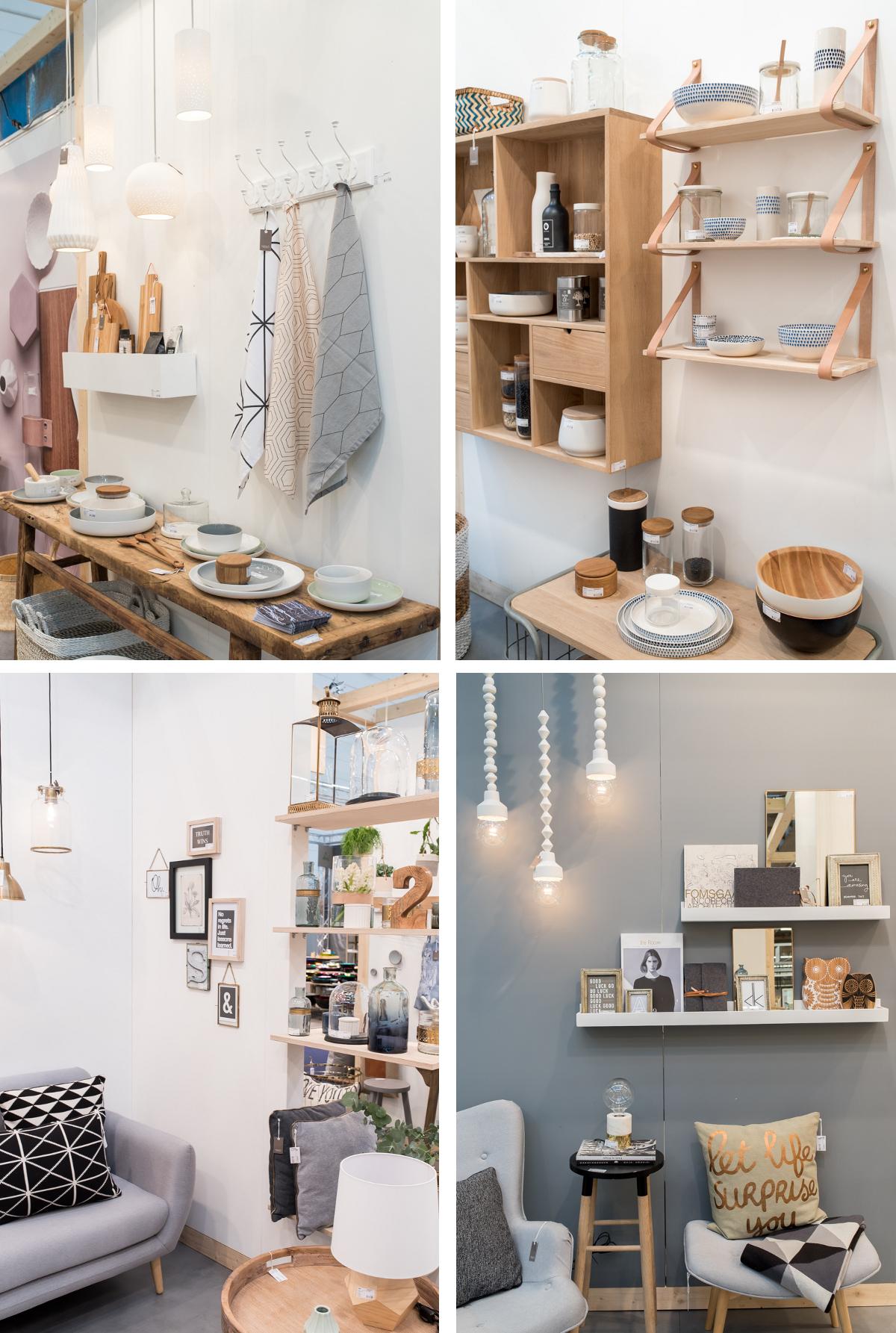 deko archives leelah lovesleelah loves. Black Bedroom Furniture Sets. Home Design Ideas