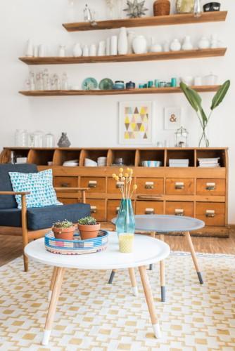leelah loves seite 15 von 49 einrichtung dekoration und diy ideen f r ein sch nes zuhause. Black Bedroom Furniture Sets. Home Design Ideas