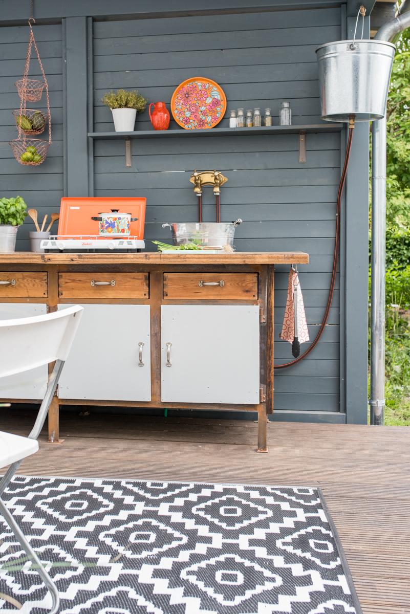 Küche Einzelteile war perfekt stil für ihr haus design ideen