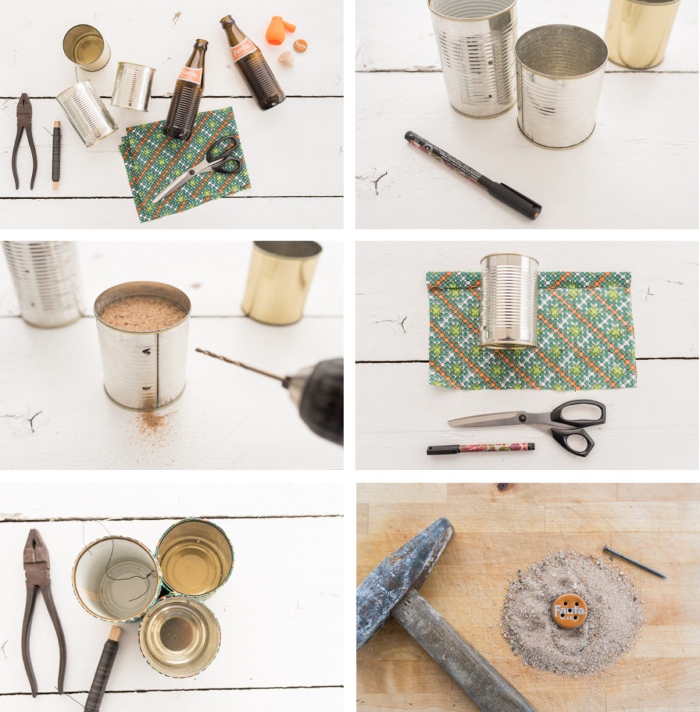 Upcycling archives leelah lovesleelah loves - Upcycling garten ...