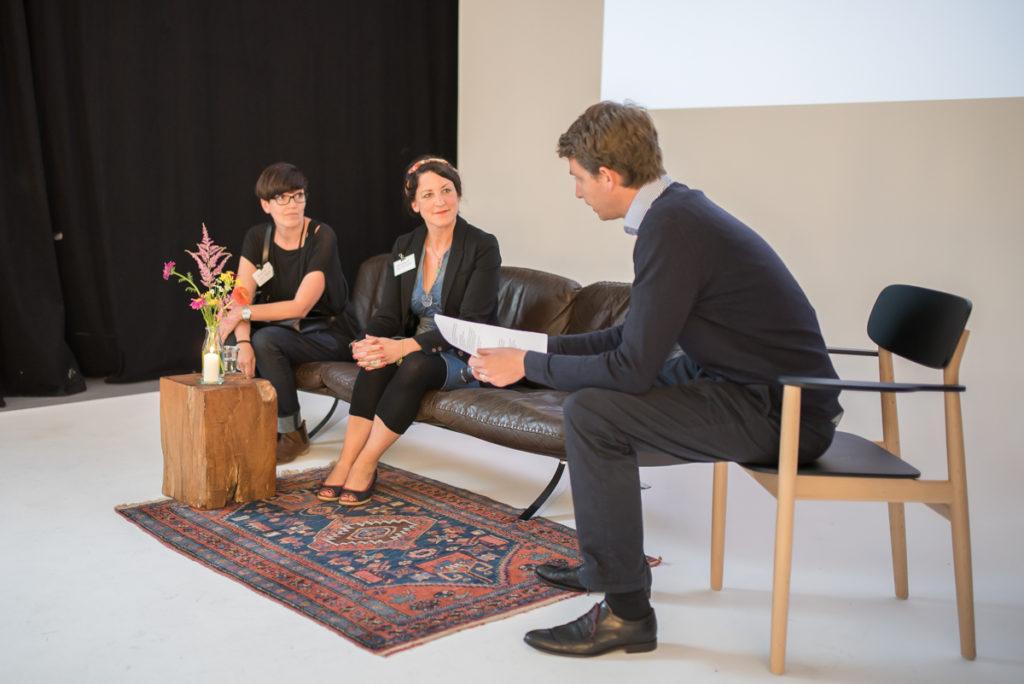Solebich social media day in München und Tipps für Blogger zum Umgang mit Firmen Kooperationen