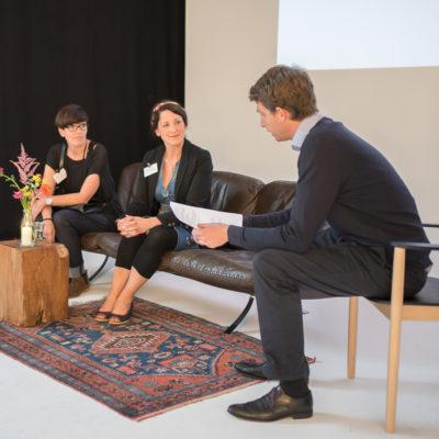 Der SoLebIch social media day in München – lasst uns übers Bloggen reden!