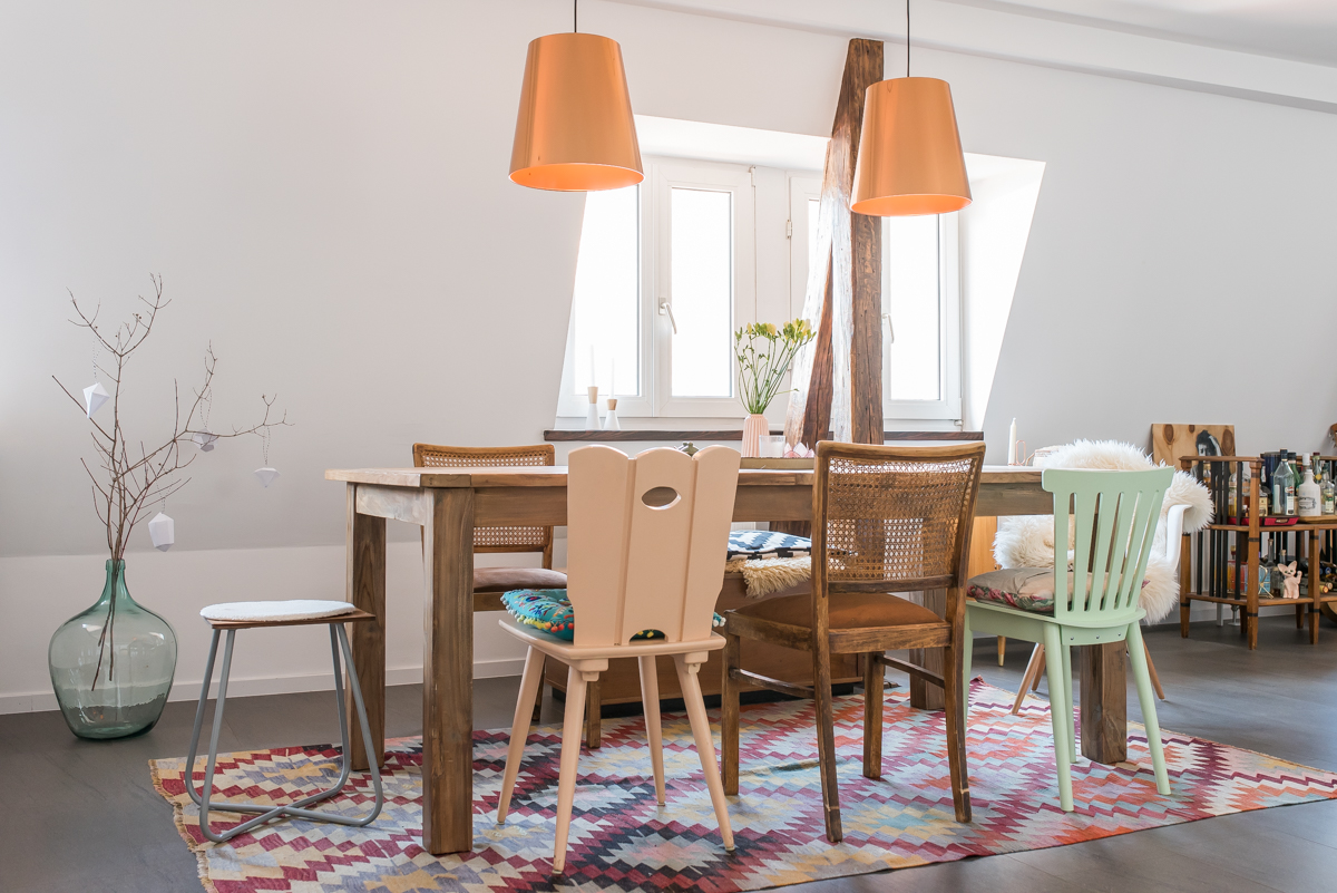 zuhause bei elisa und felix leelah loves. Black Bedroom Furniture Sets. Home Design Ideas