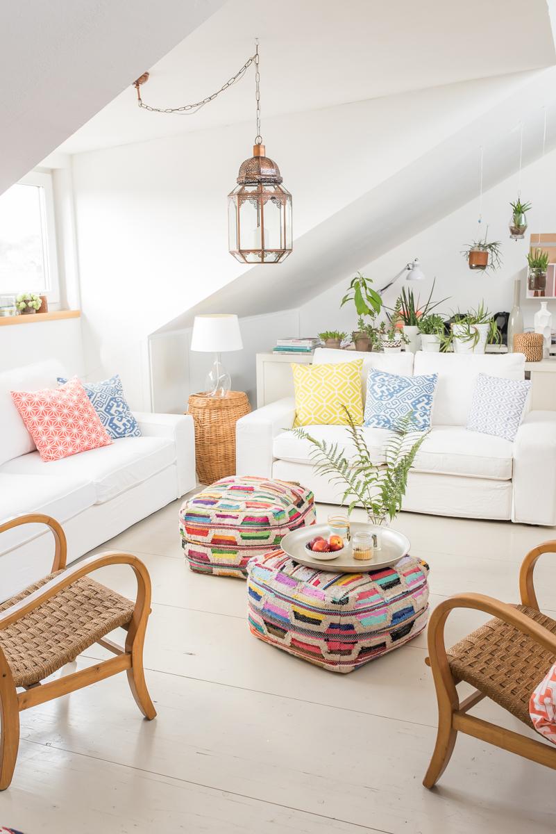 sommerlook auf der galerie leelah loves. Black Bedroom Furniture Sets. Home Design Ideas