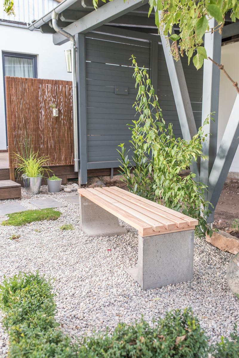 41 unique terrasse bauen beton graphics terrassenideen blog. Black Bedroom Furniture Sets. Home Design Ideas