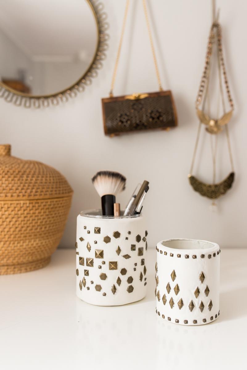 ton archives leelah lovesleelah loves. Black Bedroom Furniture Sets. Home Design Ideas