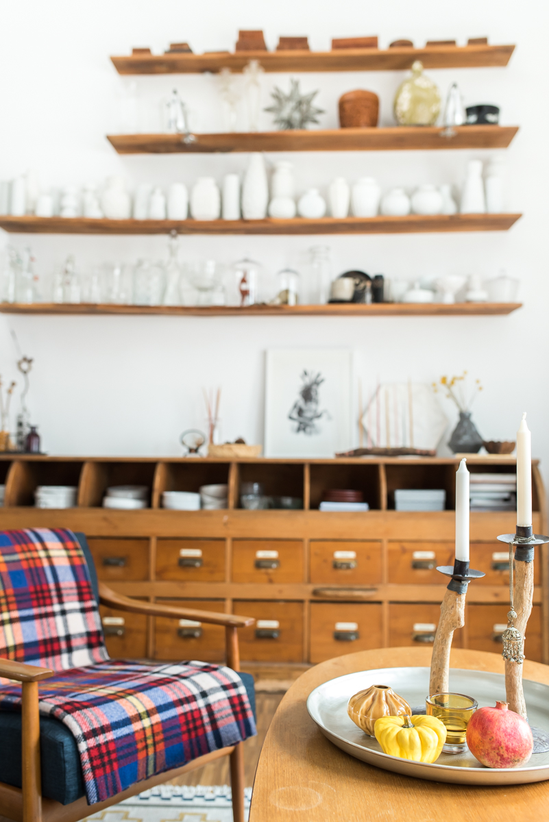 diy kerzenleuchter aus treibholz leelah loves. Black Bedroom Furniture Sets. Home Design Ideas