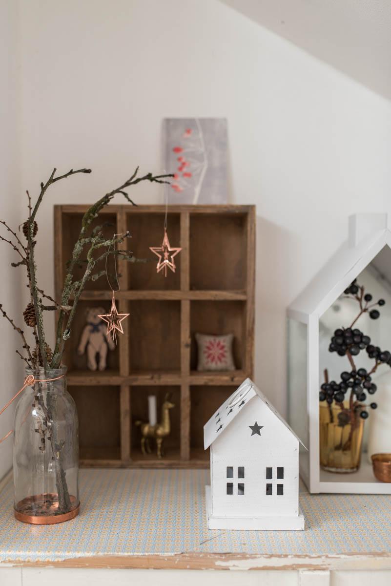 weihnachtsdeko archives - leelah lovesleelah loves