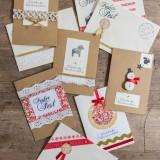 2015-12-15DIY-Weihnachtskarten-1