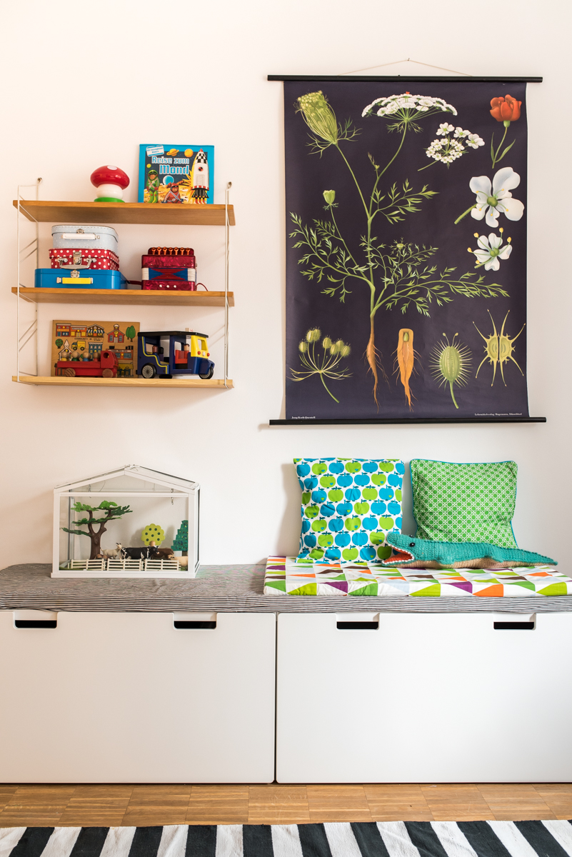 neues aus dem kinderzimmer endlich ordnung leelah loves. Black Bedroom Furniture Sets. Home Design Ideas