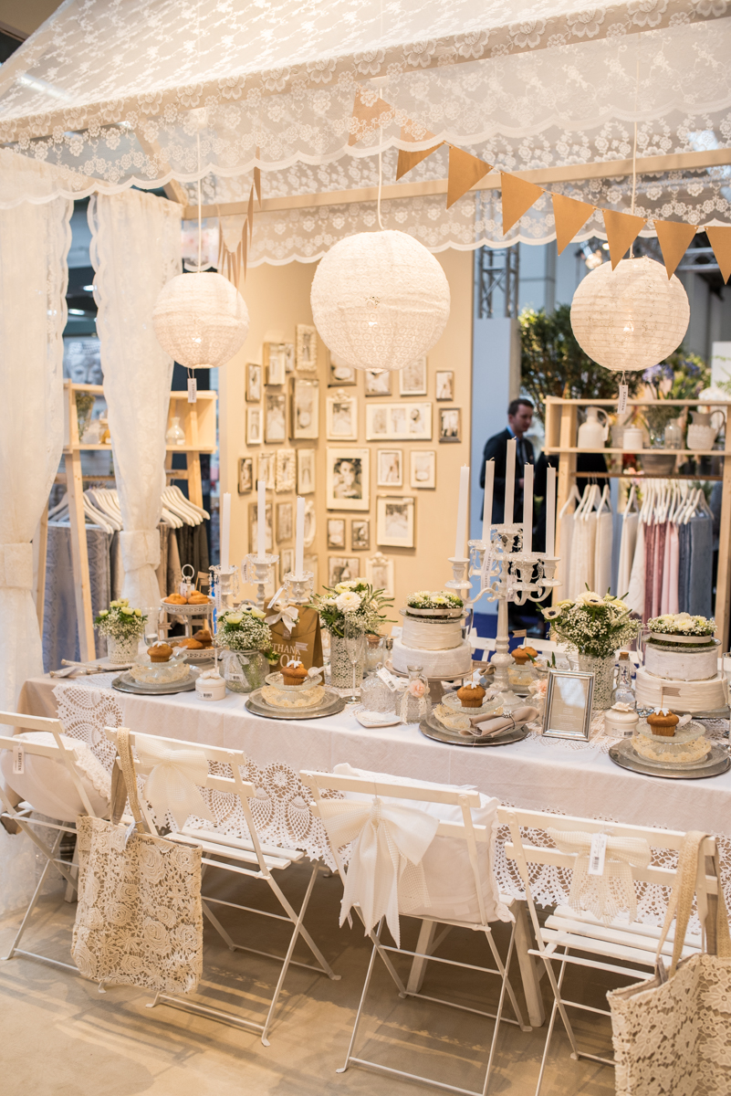 2016-02-13Ambiente_Messe_2016-17