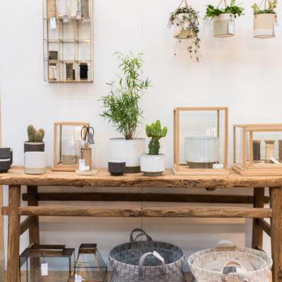 bilder von der creative world messe 2015 leelah loves. Black Bedroom Furniture Sets. Home Design Ideas