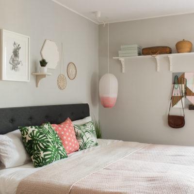 Schlafzimmerbilder