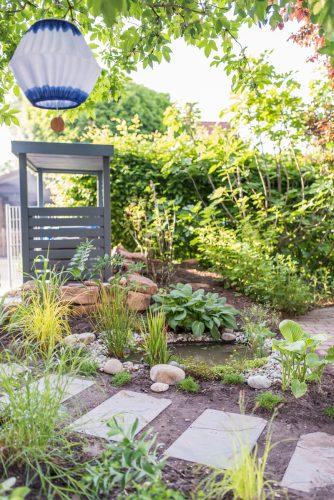 2016-05-25_DIY_Teich_Garten-24