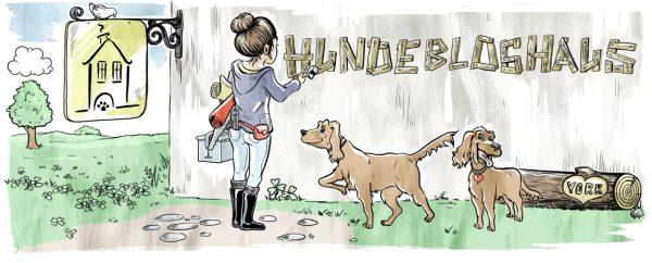 hundebloghaus_header