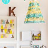 DIY – Acapulco-Lampe mit Wäscheleine