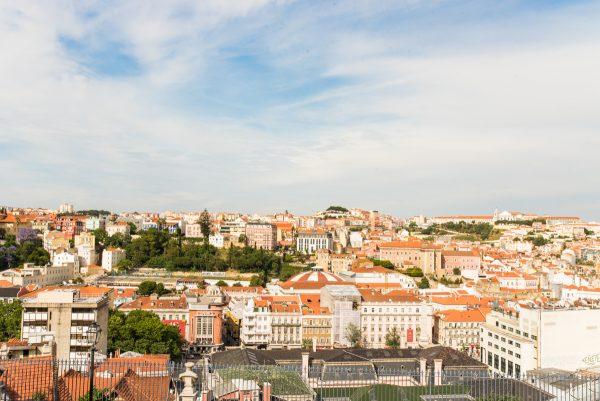 2016-06-21_Lissabon-14
