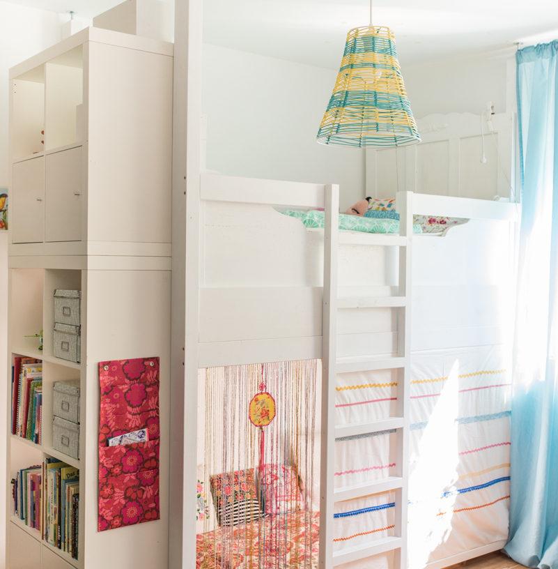 Kinderzimmer Archive - Leelah Loves