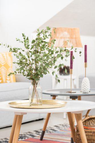 Leelah loves einrichtung dekoration und diy ideen f r for Zimmer deko herbst