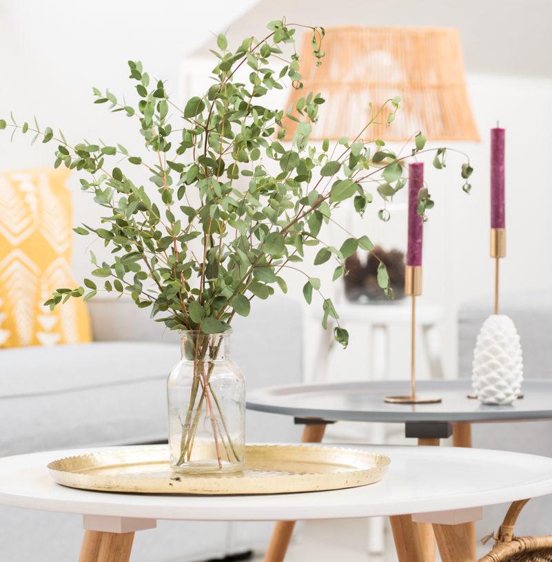 Wohnzimmer archive seite 2 von 6 leelah loves for Zimmer deko herbst