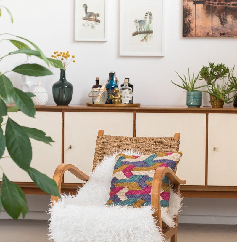 Wohnzimmer Archive - Seite 2 von 5 - Leelah Loves