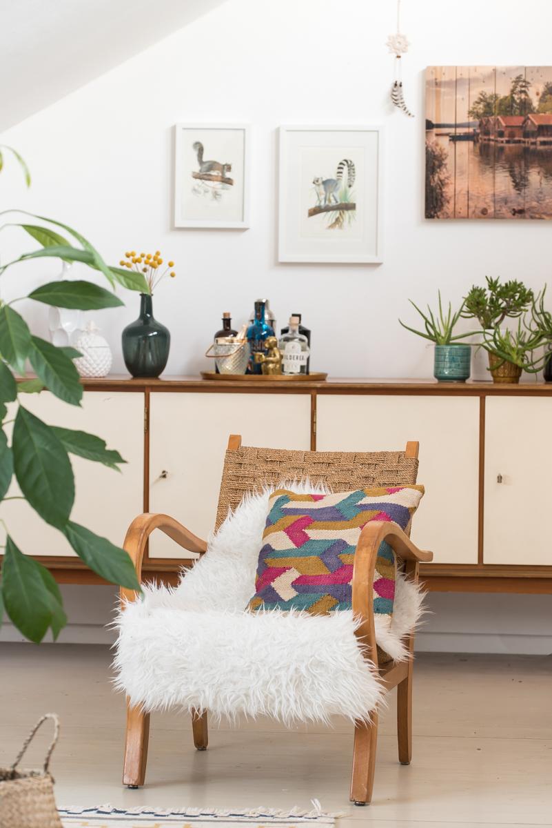 bilder von der galerie leelah loves. Black Bedroom Furniture Sets. Home Design Ideas