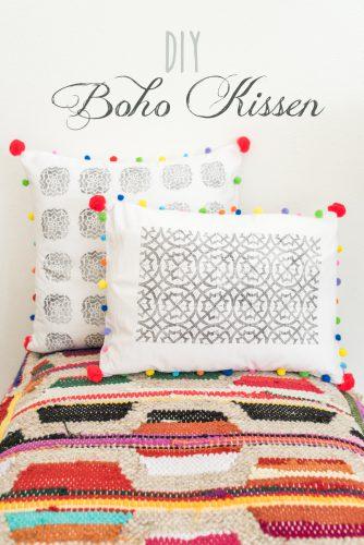 bohemian archives leelah lovesleelah loves. Black Bedroom Furniture Sets. Home Design Ideas