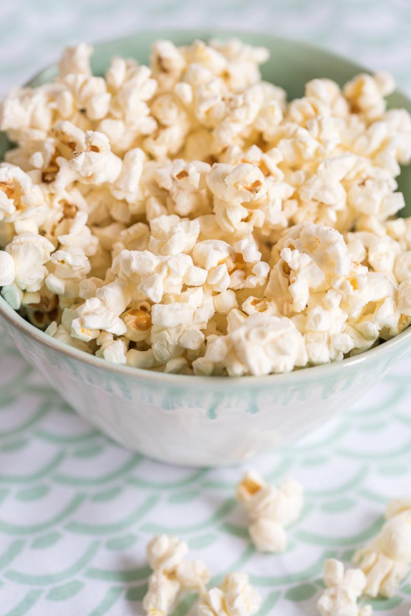 Erfahrungen und Tipps für eine Ernährung ohne Zucker