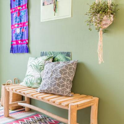 interior archive leelah loves. Black Bedroom Furniture Sets. Home Design Ideas
