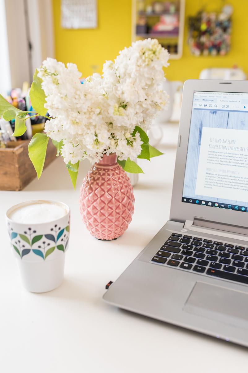 Tipps für Blogger zum Thema Kooperationen mit Firmen