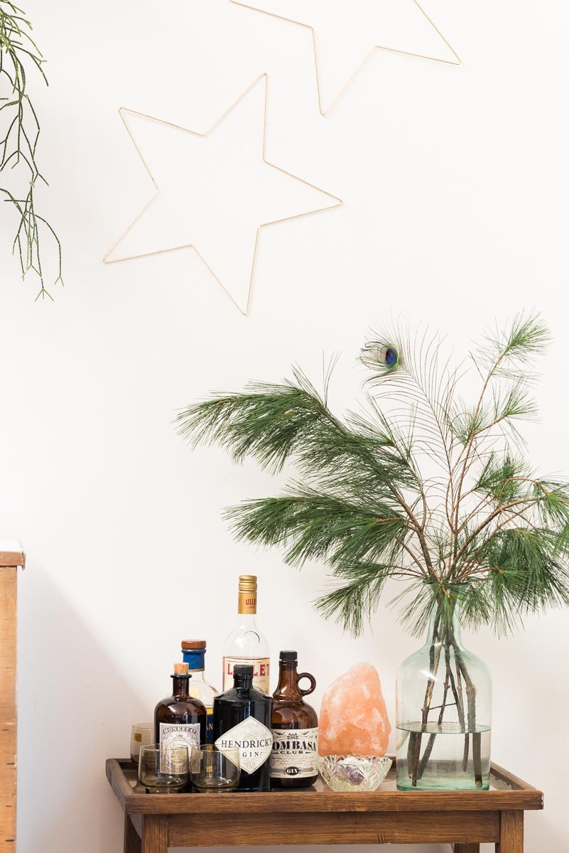 2017-12-12-Wohnzimmer-vintage-Weihnachten-Deko-12 - Leelah Loves