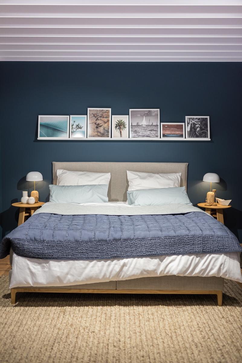 die trends von der imm cologne 2018 leelah loves. Black Bedroom Furniture Sets. Home Design Ideas