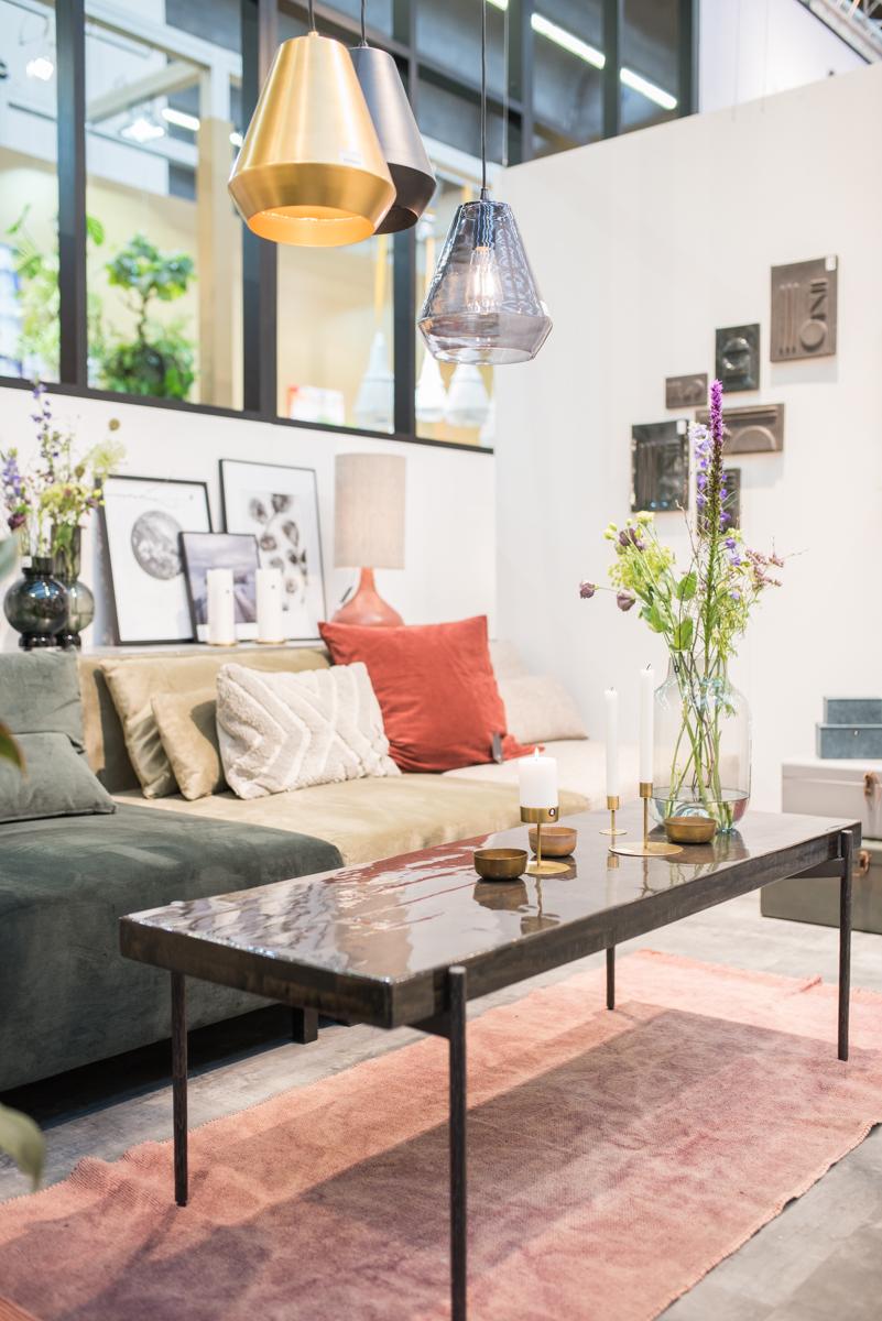 die deko trends von der ambiente messe 2018 leelah loves. Black Bedroom Furniture Sets. Home Design Ideas