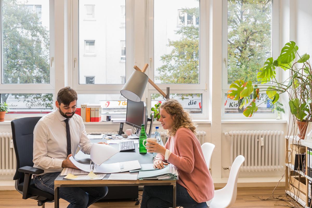 Tipps für Blogger zum Thema Werbekennzeichnung bei instagram und anderen social media Plattformen mit Rechtsanwalt Johannes Rost