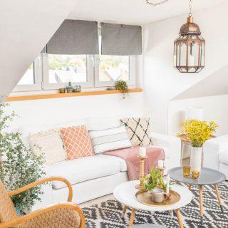 leelah loves einrichtung dekoration und diy ideen f r ein sch nes zuhause. Black Bedroom Furniture Sets. Home Design Ideas