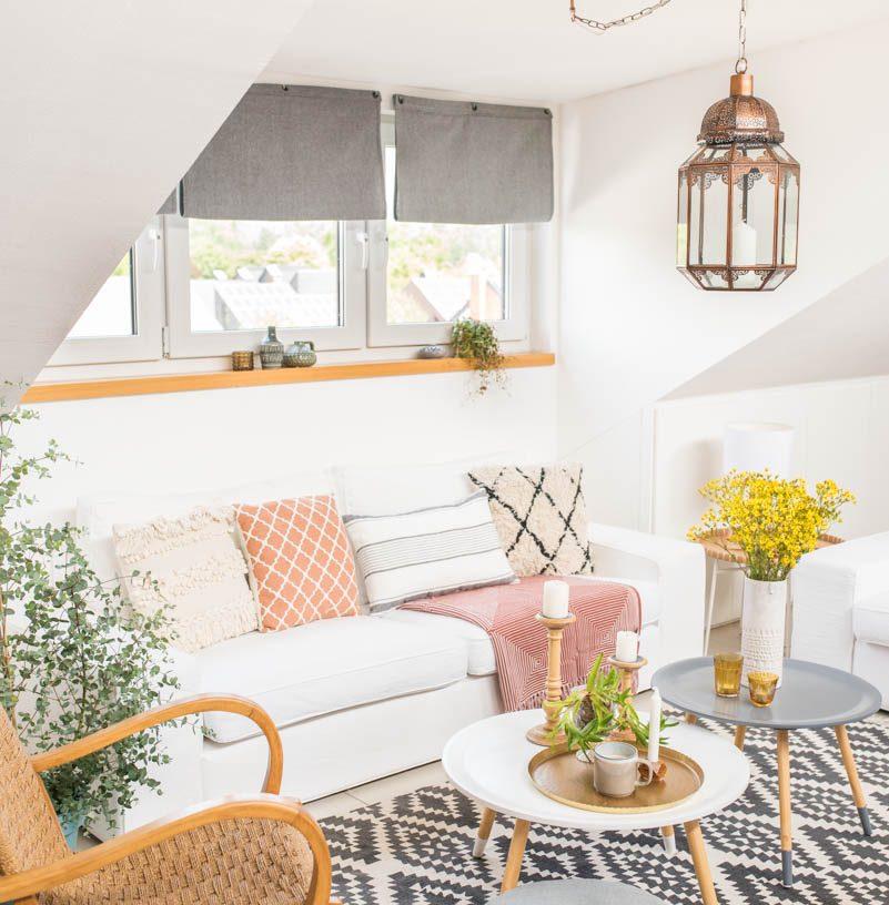 wohnzimmer archive leelah loves. Black Bedroom Furniture Sets. Home Design Ideas