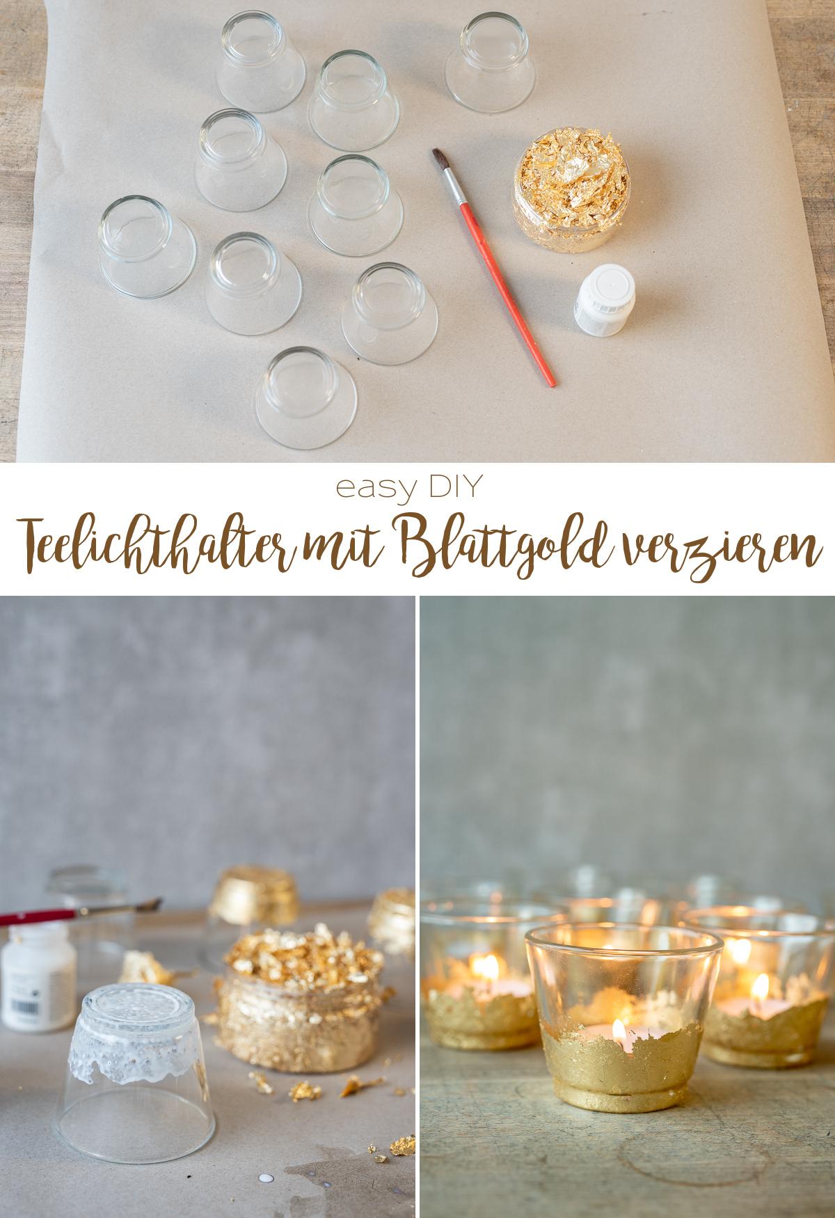 2018 10 19 Diy Hochzeitsdeko Vintage Low Budget Anleitung2 Leelah