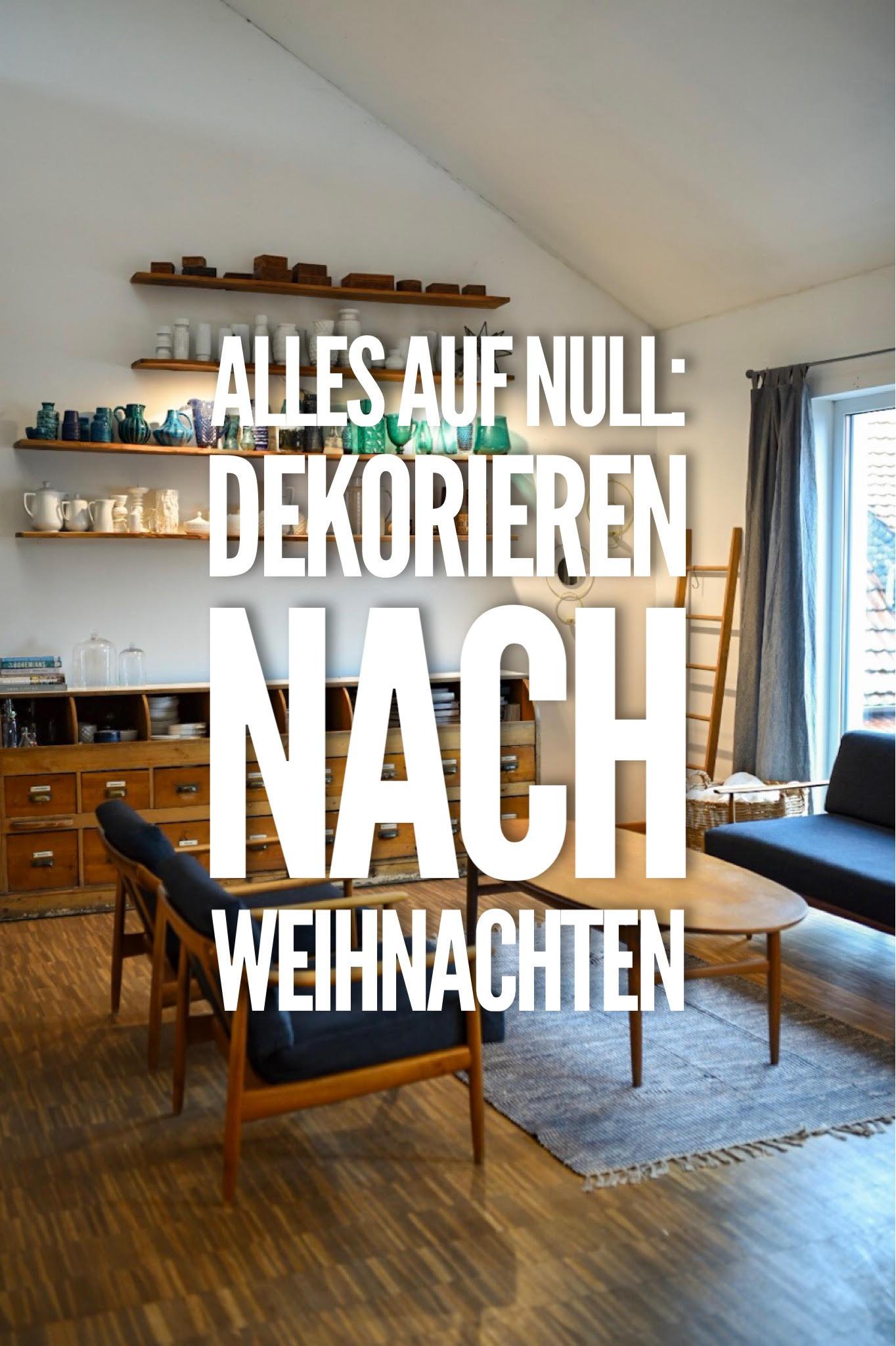 2019-01-05-Dekoideen-Wohnzimmer-Winter - Leelah Loves