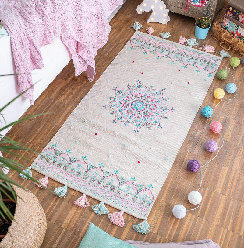 Leelah Loves - Einrichtung, Dekoration und DIY Ideen für ein schönes ...