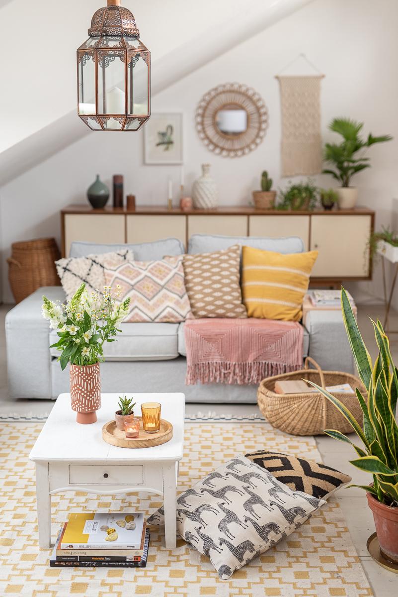 2019-06-06-deko-wohnzimmer-boho-ethno (4) - leelah loves